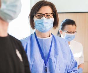 Ministrul Sănătății: Vestea bună e că pandemia a început să o ia mai încet, că nu mai avem presiune pe terapia intensivă