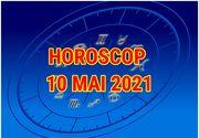 Horoscop 10 mai 2021. Un început de săptămână dezastru pentru unele zodii. Ce spun astrele?
