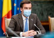 Câte persoane au fost vaccinate anti-COVID în cadrul Maratonului de Vaccinnare de la București?