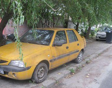 Devine obligatoriu pentru românii care deţin un autovehicul! Cei care vor refuza vor...