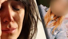 VIDEO - Rudele în stare de șoc după ce o adolescentă și-a pus capăt zilelor
