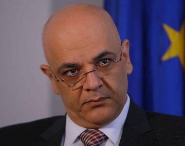 """Raed Arafat: """"Nimeni nu are niciun interes să menţină România în starea de alertă nicio..."""