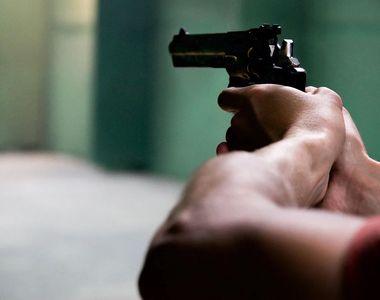 Atac armat la școală. Opt copii și un profesor au fost uciși