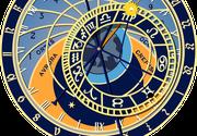 Horoscop 12 mai 2021. Veşti importante pentru o zodie