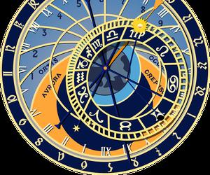 Horoscop 12 mai 2021. Zodia cu mult succes pe toate planurile