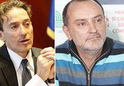 """Un """"fugar de lux"""" din România s-a predat poliției în Italia. Are de executat 10 ani de închisoare!"""