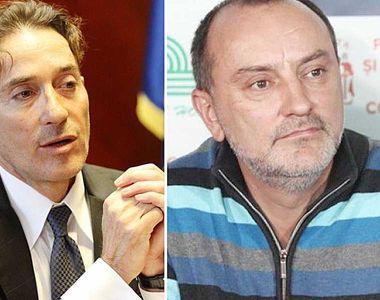 """Un """"fugar de lux"""" din România s-a predat poliției în Italia. Are de executat..."""