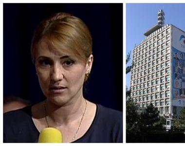Conducerea TVR a fost demisă. Cine va fi directorul interimar al postului public