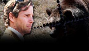 VIDEO -Misterul lui Arthur - ucis sau nu de prințul din Liechtenstein?