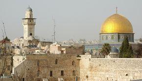 Stare de urgență în orașul Lod, după o revoltă a arabilor israelieni