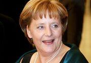Vești triste pentru cancelarul Germaniei. Ce se întâmplă cu Angela Merkel