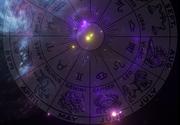 Horoscop 13 mai 2021. O zi cu multe surprize pentru aceste zodii