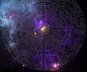 Horoscop 13 mai 2021. Zodiile care vor avea o zi dificilă