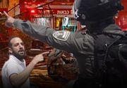 VIDEO-Violențele din Israel îi afectează și pe românii stabiliți acolo