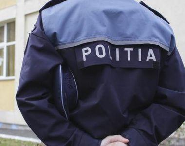 Femeie din Arad, agresată de polițiști pentru că nu purta mască de protecție