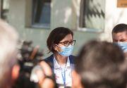 Ministrul Sănătății a prezentat raportul privind decesele cauzate de COVID-19 (VIDEO)