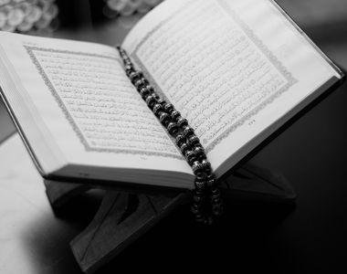 VIDEO - Ramazan Bayram. Turcii și tătarii din România, trei zile de petrecere