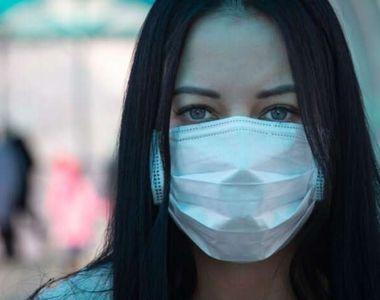 Persoanele vaccinate nu mai au nevoie de mască. Anunțul medicilor, primit cu...