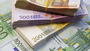 VIDEO | Milionar spaniol, înşelat de o româncă
