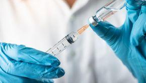 Câte persoane s-au vaccinat în ultimele 24 de ore?