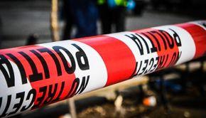 Dubla crimă care șochează România. O femeie și fiul ei de 15 ani, uciși cu sânge rece