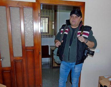 Doliu în presa românească. A murit un jurnalist cunoscut, la vârsta de 48 de ani