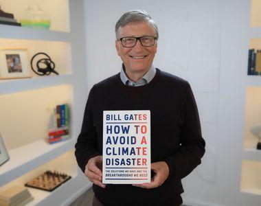 Dezvăluiri șocante despre Bill Gates. Ce acuzații îi aduce fosta soție