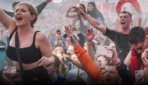 VIDEO - Festivaluri anulate din nou. Participanții mai au de așteptat
