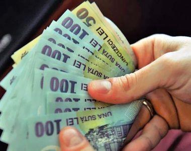 Ajutoare financiare pentru românii care nu-și pot plăti facturile la energie