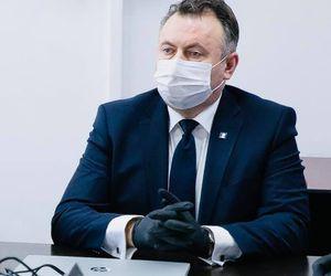 Nelu Tătaru, despre pandemia de COVID-19: În măsura în care vom avea o imunizare de 50-60% putem spera într-un val uşor