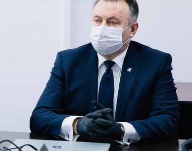 Nelu Tătaru, despre pandemia de COVID-19: În măsura în care vom avea o imunizare de...