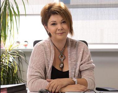Doliu în televiziunea din România. Claudia Ion a pierdut lupta cu viața