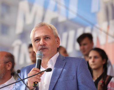 Știre de ultimă oră. Tribunalul Bucureşti a amânat cererea de eliberare condiționată a...