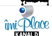 """Kanal D si Radio Impuls, premiate la Gala """"Brand Excellence Hall of Fame Awards 2021"""". #Kanal D, distinctie pentru Excelenta in Televiziune, iar Radio Impuls a fost premiat pentru cresterea spectaculoasa in audiente"""