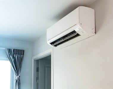 De ce să alegi un aparat de aer condiționat multisplit