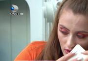 """Ce se întâmplă cu Mariana de la Puterea Dragostei? Concurenta a izbucnit în lacrimi: """"Plâng că așa vreau eu..!"""""""