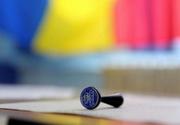 A fost adoptată hotărârea de Guvern privind organizarea alegerilor locale parţiale pentru primari