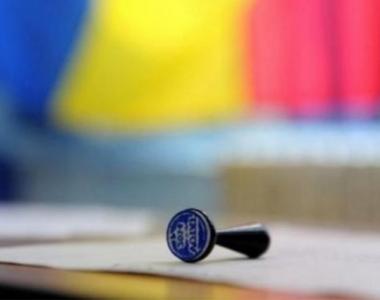 A fost adoptată hotărârea de Guvern privind organizarea alegerilor locale parţiale...