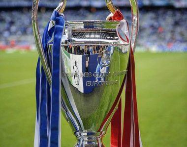 Cât costă un bilet pentru finala Champions League 2021. Biletele au fost puse în vânzare