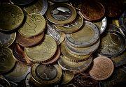 Noul curs valutar BNR al zilei - 21 mai 2021. Ce se întâmplă cu euro la final de săptămână