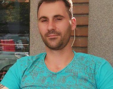 """Mama lui Mihai, șoferul de TIR ucis în Franța, este copleșită de durere: """"Sunt moartă..."""