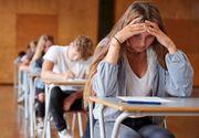 BAC 2021. Cum se calculează media finală la examenul de Bacalaureat și care este nota minimă pentru promovare