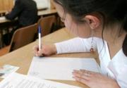 BAC 2021 – Reguli privind desfasurarea examenelor de Bacalaureat