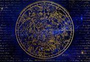 Saturn intră în retrograd în zodia Vărsătorului (23 mai – 11 octombrie). Cum impactează zodiile acest tranzit