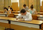 BAC 2021 – Lista obiectelor interzise în timpul examenelor de Bacalaureat