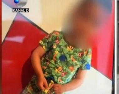 VIDEO| Copil de doi ani - găsit mort în apele Someșului