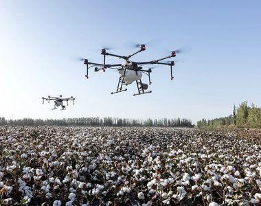 Polonia va fi prima ţară din NATO care va cumpăra drone armate din Turcia