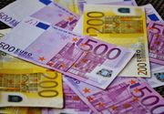 Curs valutar BNR, azi 24 mai 2021. Care este noua valoare a mondei EURO