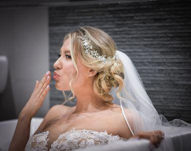 Cum pot fi organizate nunțile în 2021, în contextul pandemiei de coronavirus
