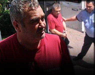 VIDEO - Mâncătorul de femei, aproape de eliberare. Ancheta este în impas